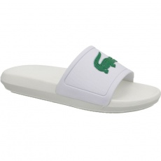 Lacoste Croco Slide 119 3 W slippers 737CFA0005082