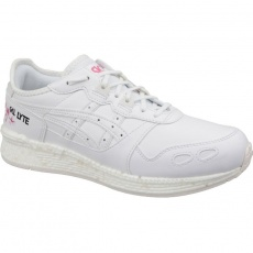 Asics HyperGel-Lyte W 1192A083-100 shoes