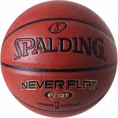 Basketball NBA Neverflat Indoor / Outdoor
