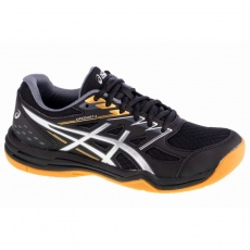 Asics Upcourt 4 GS W 1074A027-001