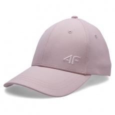 4F W H4L21-CAD002 56S cap