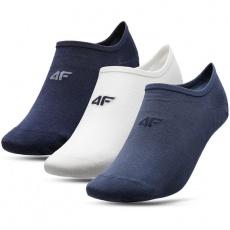 4F M H4L21-SOM005 31S socks