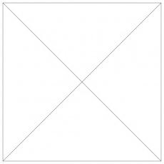 JOMA ACADEMY III TRACKSUIT YELLOW-DARK NAVY
