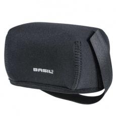 poťah na batériu Basil pre E-bike na rám Universal