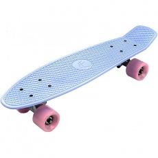 Meteor 23657 skateboard