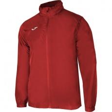Iris Junior football jacket