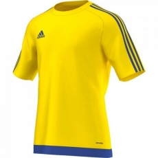 Adidas Estro 15 M M62776 football jersey