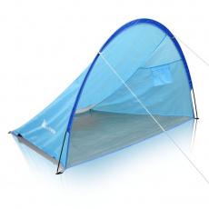 Meteor Monterosso 80140 beach tent