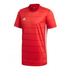 Adidas Campeon 21 M FT6763 T-shirt
