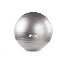 Gymnastic ball tiguar safety plus TI-SP0065SZ