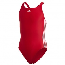 Adidas Fit Suit 3S Y Jr GE2022