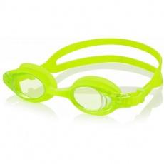 Aqua-Speed Amari Jr swimming goggles col. 04