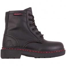 Kappa Deenish Jr 260840K 1122 shoes