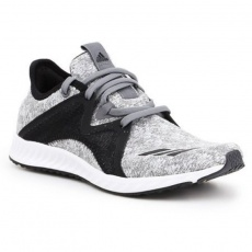 Adidas Edge Lux 2 W CG4708 shoes