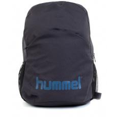 HUMMEL 205919