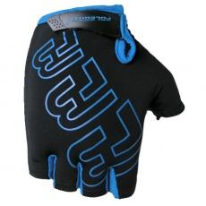 rukavice pánske Poledník F3 NEW II čierno-modré