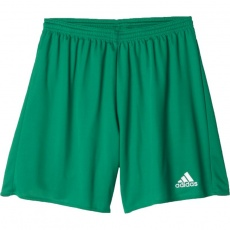 Adidas Parma 16 Junior AJ5884 football shorts