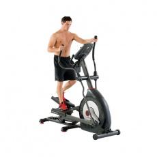 Schwinn 570E Programmed elliptical cross trainer