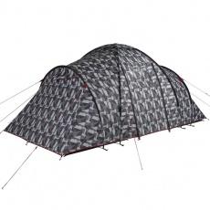 Tent High Peak Como 4 10234