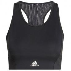 Adidas 3-Stripes Sport Bra Top W GL3806 sports bra