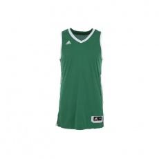 Adidas E Kit JSY 3.0 M AI4669 T-shirt