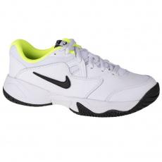 Court Lite 2 Jr shoes