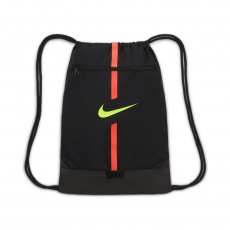 Academy Gymsack bag
