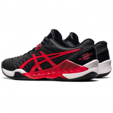 Blast FF 2 M 1071A044 002 handball shoes