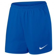 Nike Park Knit Short NB W 833053-480 football shorts