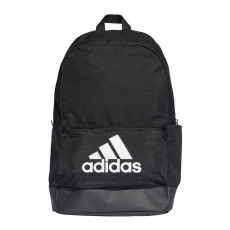Adidas Classic BP BOS DT2628 backpack