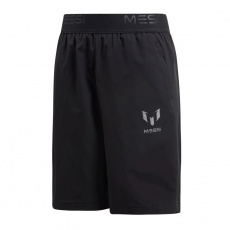 Messi Woven Short JR shorts
