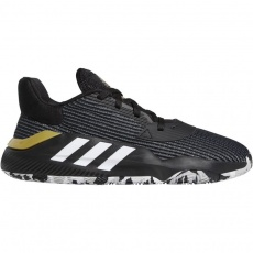 Adidas Pro Bounce 2019 Low M EF0469 shoes