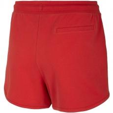 4F Shorts W H4L20 SKDD001 62S