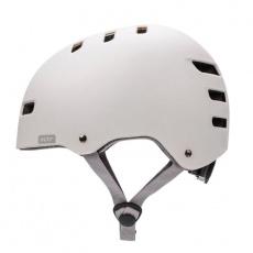 Bicycle helmet Meteor CM04 24940-24941