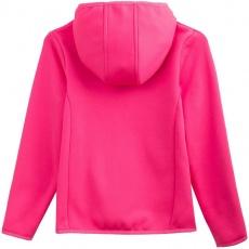 4F Jr HJL20 JPLD001 55S sweatshirt