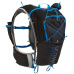 Backpack, vest Ultimate Direction Adventure Vest 5.0 80457920