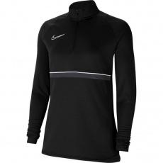 Nike Dri-Fit Academy Sweatshirt W CV2653 014