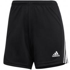 Adidas Squadra 21 Short W GN5780