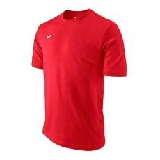 Core Jr T-shirt