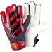 Goalkeeper gloves adidas Young Pro Manchester United Junior CW5622