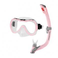 Diving kit Aqua-Speed JR 03/604