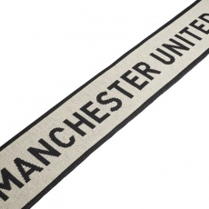 Adidas Munchester United DY7701 scarf