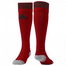 Adidas Adisock 12 X20998 gaiters