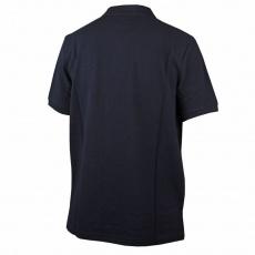Nike Fc Barcelona M CI9530-475 Polo Shirt