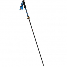 Kettera Pro trekking stick 115-135 cm