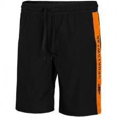 4F M H4L21 SKMT005 20S shorts
