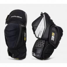 Bauer Supreme 3S Pro Intermediate M hockey elbow pads