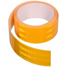 páska 3M samolepiaca strihací nedelená oranžová