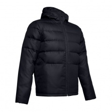 Jacket Under Armor Hooded Down M 1342693-001