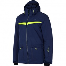 4F M H4Z19 ski jacket KUMN008 30M